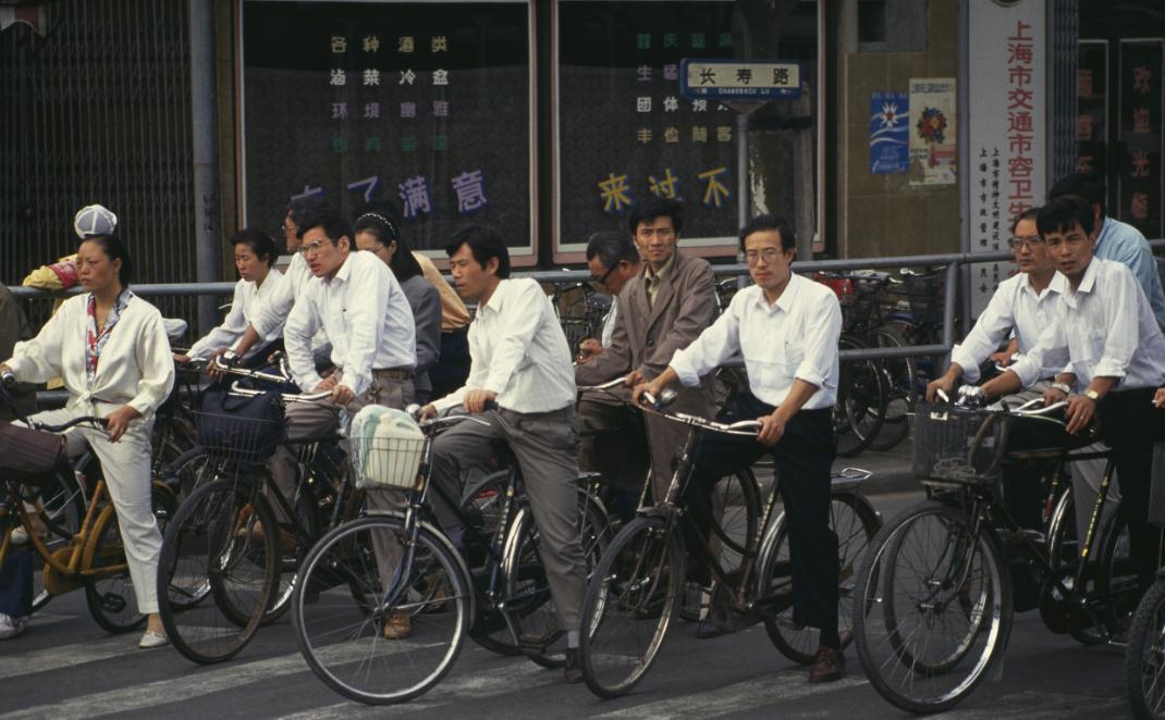 上海改革开放40周年.jpg