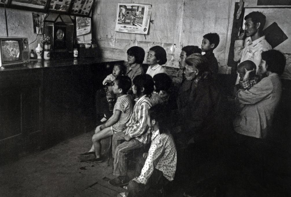 上海电视60年.jpg